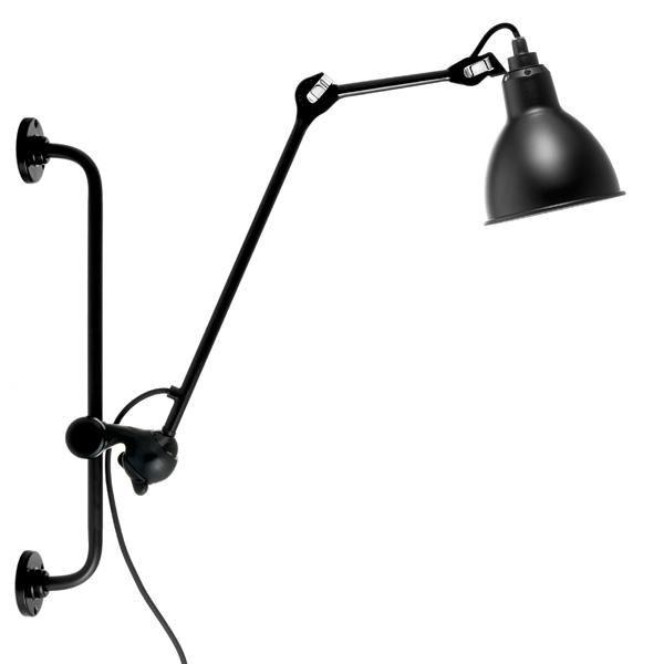 lampe grass